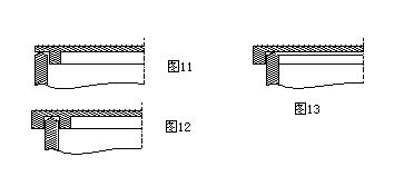 超声波焊接件的工艺设计