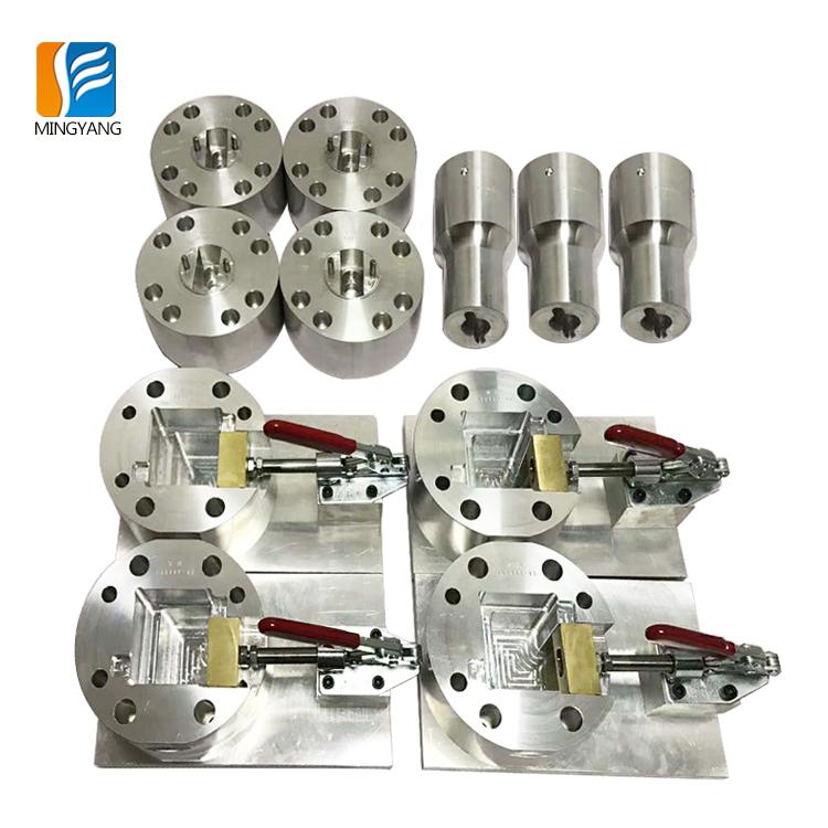 超声波模具|超声波治具|高周波模具|超声波焊接机
