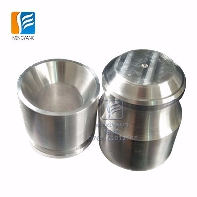 杯盖超声波模具 水杯盖、保温杯盖超声波模具