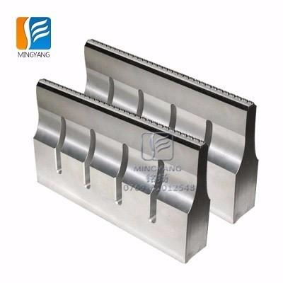 相册超声波模具 文件袋 名片夹超声波模具