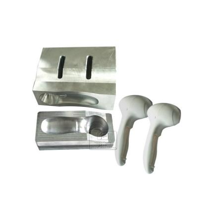 超声波焊接技术应用到日常用品中
