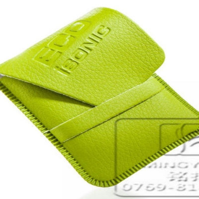 皮包焊接 随身钱包 挎包焊接
