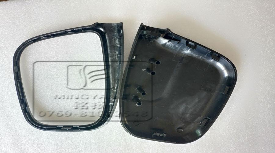 汽车外后视镜 倒车镜超声波焊接